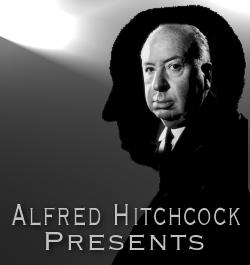 Alfred Hitchcock Presents 7154.jpg