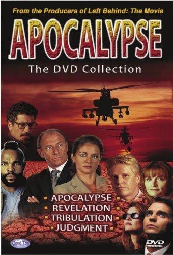 Apocalypsedvd 1347.jpg
