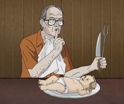 BabyEating.jpg