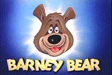 BarneyBear 622.jpg