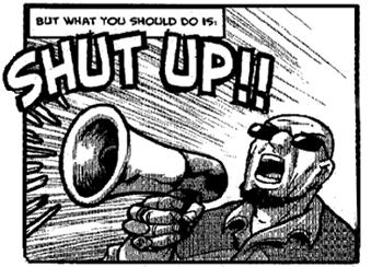 Big-shut-up 615.png