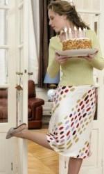 Carrying a Cake.jpg