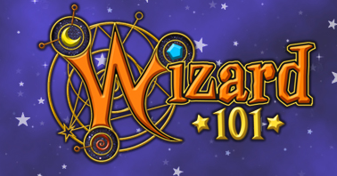 Wizard 9746.png