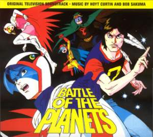 Battle of the planets.jpg