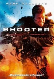 Shooter Movie 2007.jpg