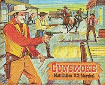 Lunch-Box-Gunsmoke-Matt-Dillon-US-Marshal-Aladdin-Industries-1959-1961 copy 9315.jpg
