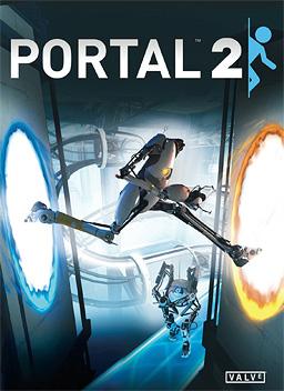 Portal2cover 9183.jpg