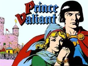 Princevaliant.jpg