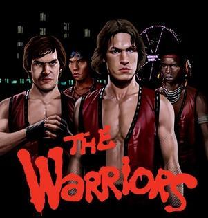 The Warriors 01 small 8959.jpg