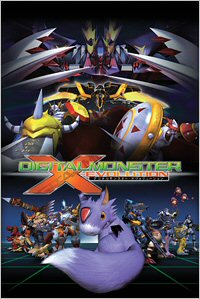 08 Digimon X-Evolution 5806.jpg
