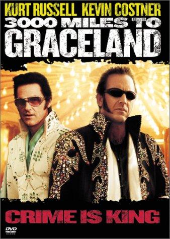 3000 Miles to Graceland 4948.jpg