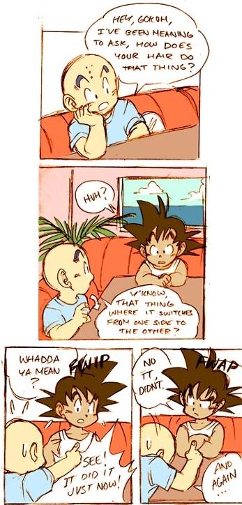 Goku hair 3073.jpg