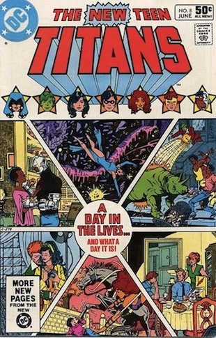 New Teen Titans 8 5471.jpg
