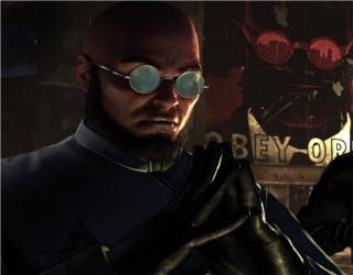 Arkham Dr Hugo Strange 4180.jpg
