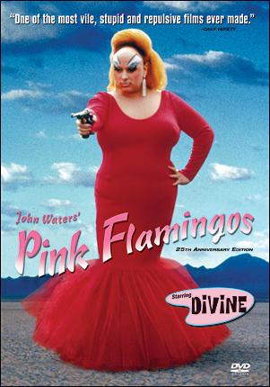 Pink Flamingos 2566.jpg