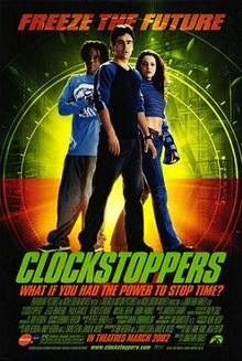 220px-Clockstoppers 649.jpg