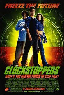 220px-Clockstoppers 649.jpg