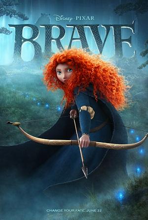 Brave-Apple-Poster 1143.jpg