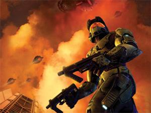 Halo master-chief 7534.jpg