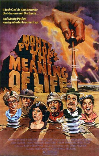 Monty Python meaning of life 158.jpg