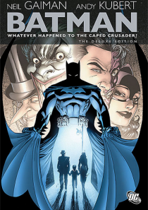 Whatever-happened-to-the-caped-crusader-001 3973.png
