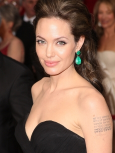 86826 angelina-jolie-really-proves-less-is-more-on-the-2009-oscars-red-carpet 5022.jpg