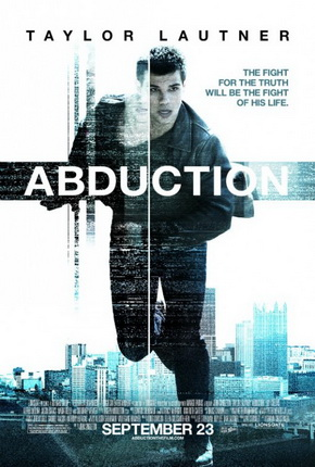 Abduction Poster 7203.jpg