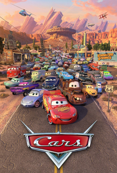 Cars Poster 2 2575.png