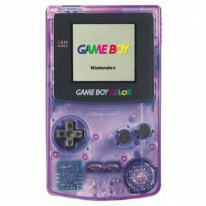 GameBoy-Color 4297.jpg