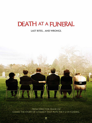 Death at a funeral 1462.jpg