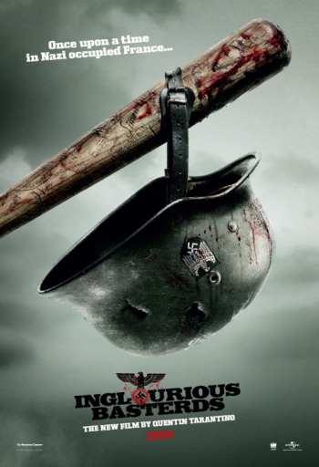 Inglourious-basterds-movie-poster.jpg
