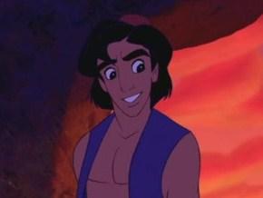 Aladdin2 448.jpg