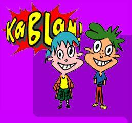 Kablam1.jpg