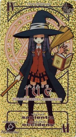 S gold pactio card 1503.jpg