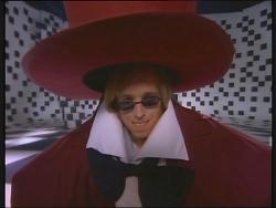 Tom Petty Silly Hat.jpg