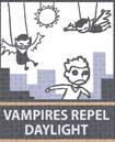 VampiresRepelDaylight.jpg