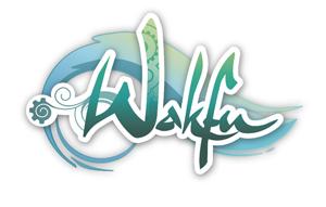 Wakfu Logo 8799.jpg