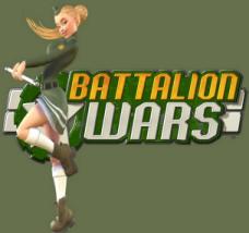 Battalionwars001 7259.png