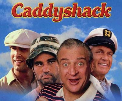 Caddyshack1 5713.jpg