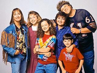 Roseanne 3319.jpg