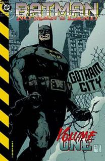 Batman-nomansland-001 1932.png