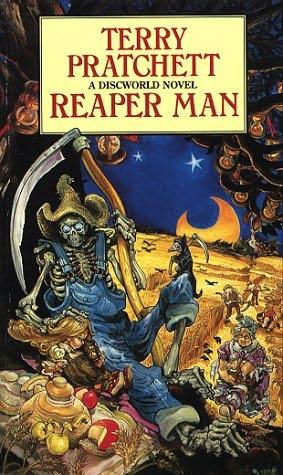Reaper Man cover.jpg
