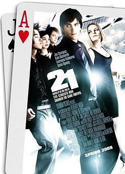 21 (2008 film).jpg