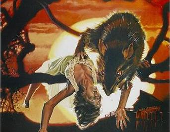 Big rat 246.jpg