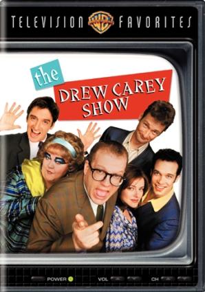 DrewCareyTVFaves 2130.jpg