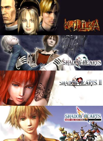 Shadow-hearts-trilogy 6147.jpg