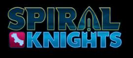 SpiralKnightsLogo 6730.jpg