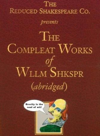 Completeworks 5103.jpg