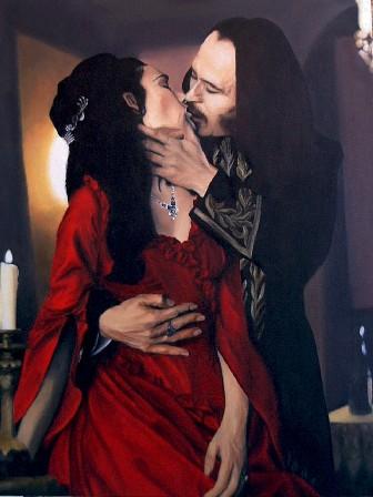 Draculaffc 1255.jpg