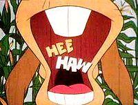 200px-Hee Haw1 4683.jpg